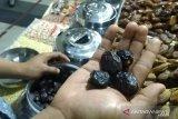 Tips memilih buah kurma berkualitas