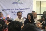 Setelah Citilink, giliran Batik Air terbangi Bandara Internasional Yogyakarta