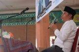 Wako Sawahlunto lakukan mutasi pejabat eselon II pada Ramadhan ini
