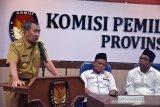 Gubernur Riau:  ASN ikut aksi  22 Mei ada sanksinya