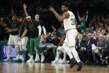 Marcus Smart siap bela Celtics hadapi Bucks