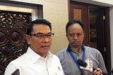 KSP : pernyataan Menko Polhukam untuk media abal-abal
