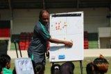 Indonesia benahi skuat usai ikuti Piala AFF Putri 2019