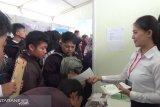 BPS catat pengangguran terbuka di perkotaan Jateng terus naik