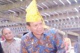 Gubernur Sulteng: BJ Habibie bapak bangsa dengan banyak penghargaan