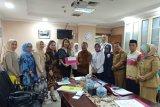 Yayasan PUN bantu korban tsunami Lampung