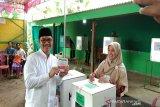 KPU Kulon Progo miliki