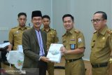 Wali Kota Palembang dorong OPD gali sumber pendanaan baru