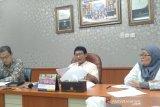 Capaian pajak DJP Jateng II 24,75 persen dari target  2019