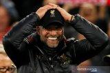 Bila ingin terus bersaing, Liverpool harus belanja besar-besaran, kata Klopp