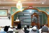 Ramadhan momentum pendidikan untuk peningkatan ketaqwaan
