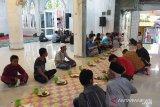 Pemerintah-DPRD Manado ajak jaga persaudaraan toleransi saat Ramadhan