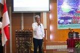 BMKG lansir gelombang 7 meter terjadi di Laut Timor