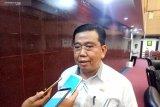 Pemkot Palembang dorong penggunaan dana kelurahan untuk bank sampah
