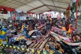 Honda Modif Contest Kembali Hentak Bumi Nyiur Melambai