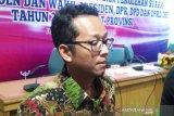 KPU DIY mencatat 12 petugas KPPS meninggal