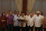 Pernyataan Hendropriyono berpotensi pecah belah bangsa, kata Prabowo