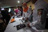 Penyelenggara Pemilu di dua kabupaten di DIY terancam pidana pemilu