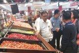 Staf Ahli Mendag: Harga bawang putih akan kembali stabil