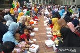 Masjid Istiqlal jadi wisata religi