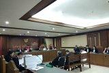 KPK: suap untuk pejabat lingkup Ditjen Cipta Karya PUPR sudah berlangsung lama