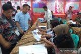Batas hitung KPU Manado diperpanjang sampai 10 Mei