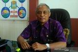 Jawa Tengah akan terapkan kurikulum pendidikan antikorupsi di 367 SMA