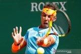 Rafael Nadal ditantang Auger di babak kedua Madrid Open