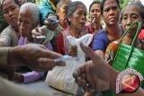 BPS Mataram membantah sudah keluarkan angka kemiskinan