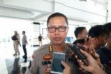 530 personel TNI/Polri amankan rekapitulasi suara tingkat Provinsi Kepri