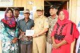 2.940 Unit Rumah Warga Kurang Mampu Bakal Direhab
