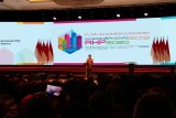 Ini tiga jurus Presiden sambut 100 tahun Indonesia Merdeka
