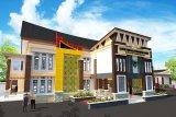 Rp12 miliar dialokasikan bangun kantor perwakilan di Tapan