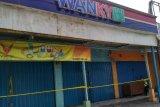 Densus 88 kembali tangkap terduga teroris JAD di Kota Bekasi