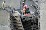 API Sulsel minta warga Makassar bantu pejuang Gaza