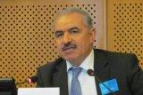 Shtayyeh: Pemerintah terapkan model pemisahan bertahap