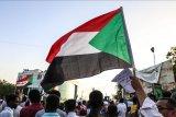 PBB: Pastikan 17 orang tewas dan 100 rumah dibakar di Dafur, Sudan