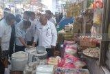 Sambut Lebaran, Polda Sultra imbau masyarakat laporkan mafia pangan