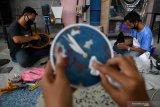 Pemkot Palembang minta warga  kurangi sampah plastik
