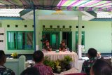 Pangdam XIII Merdeka kunjungi sejumlah pulau terluar Sulut