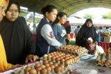 Pemprov Sulteng minta distributor ikut amankan stok dan harga