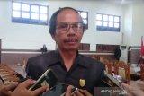 Imbauan Ketua DPRD Gumas pada Pj kades