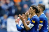 Schalke dikomandoi mantan bos Huddersfield