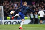 Hengkang dari Chelsea, Gary Cahill berlabuh di Palace