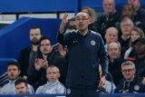 Sarri tak ingin Chelsea  adu penalti