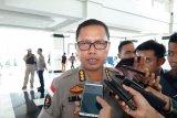 Polda Kepri siapkan 2.000 personel pengamanan mudik Lebaran