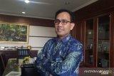 BI-TPID Manado koordinasi antisipasi harga cabai