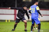 Bhayangkara FC datangkan striker asal Argentina, Ramiro