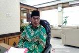 Bupati Hasto: Pengangkatan sebagai Kepala BKKBN masih bersifat informasi