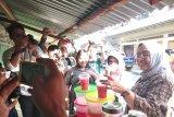 BPOM Kabupaten Mamuju periksa jajanan berbuka puasa